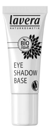 База под тени Eyeshadow Base 9мл bell perfect skin eyeshadow base база под тени для век тон 20 5 г