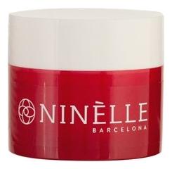 Купить Омолаживающий крем для кожи вокруг глаз Age-Perfector 40+ 15мл, NINELLE