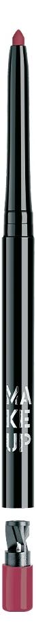 Контурный карандаш для губ High Precision Lip Liner 0,35г: 35 Red Heaven