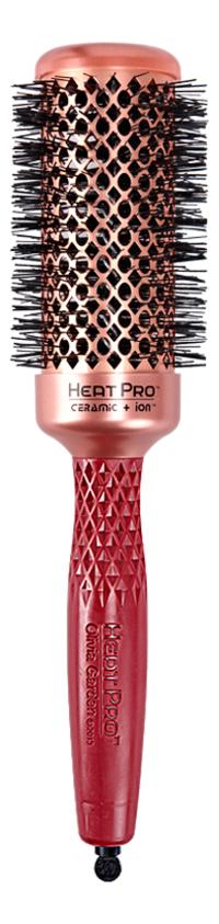 Купить Термобрашинг для волос Heat Pro 52мм, Olivia Garden