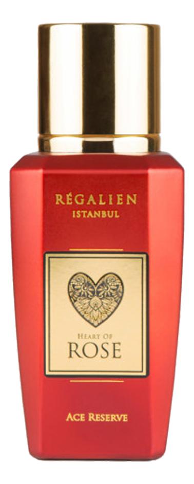 Купить Heart Of Rose: духи 50мл, Regalien