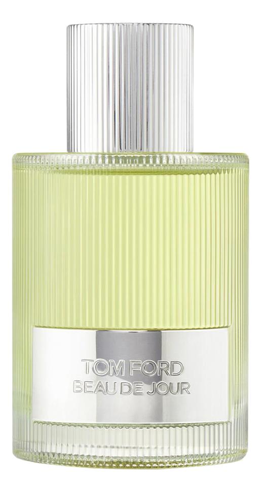 Купить Tom Ford Beau De Jour 2020: парфюмерная вода 50мл