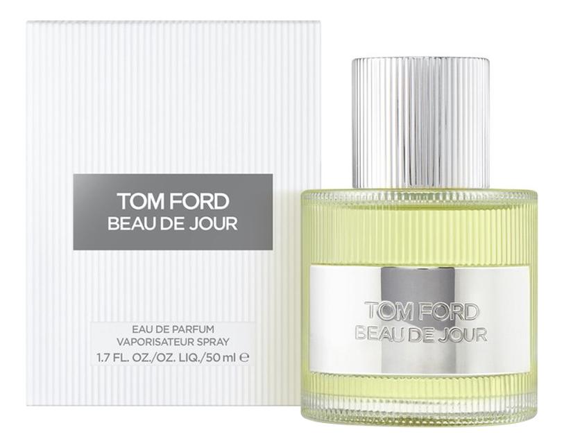 Купить Beau De Jour 2020: парфюмерная вода 50мл, Tom Ford