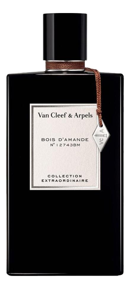 Bois D'Amande: парфюмерная вода 2мл miel de bois парфюмерная вода 2мл