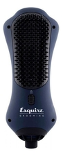 CHI Фен-щетка для волос Esquire Grooming Hand Brush Dryer GFES1006EU