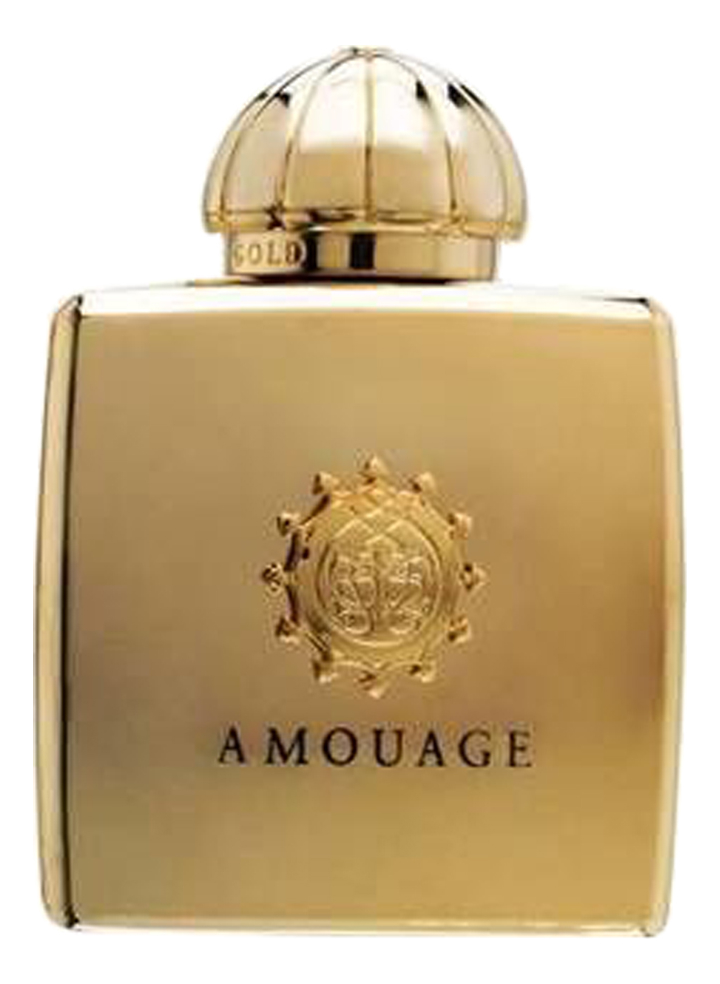Amouage Gold for woman: парфюмерная вода 2мл jackets modis m182s00041 down coat jacket for female for woman tmallfs
