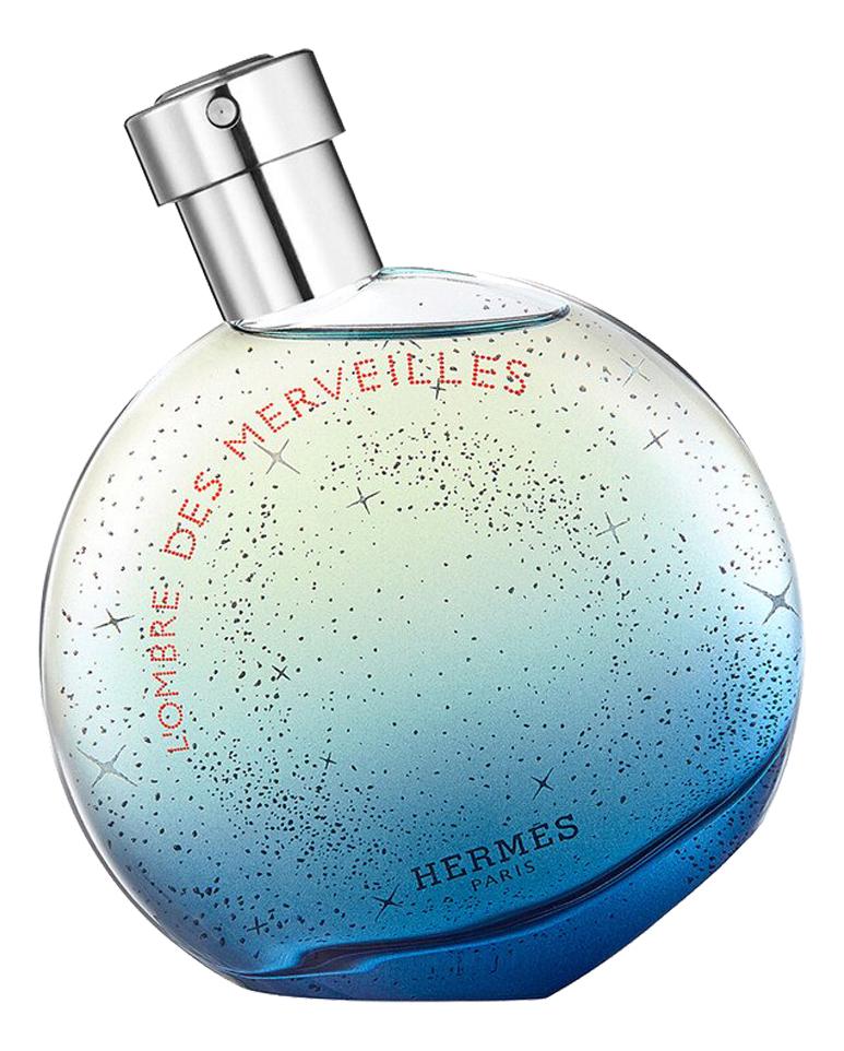 Фото - L'Ombre Des Merveilles: парфюмерная вода 100мл eau des merveilles туалетная вода 100мл