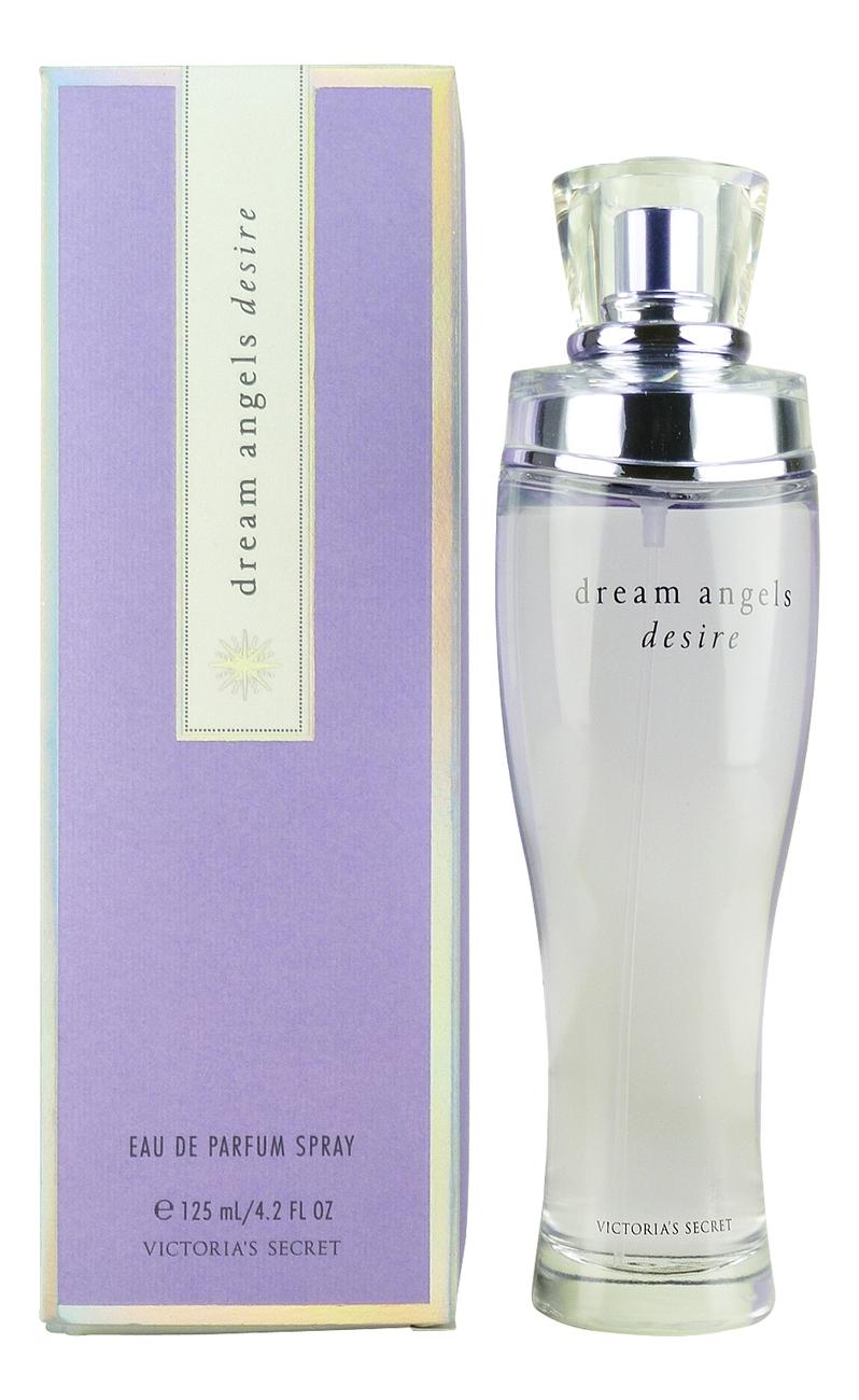 Desire: парфюмерная вода 125мл недорого