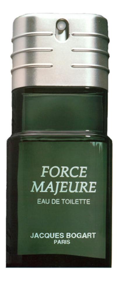 Force Majeure: туалетная вода 30мл cafeina туалетная вода 30мл