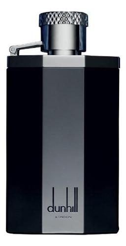 Alfred Dunhill Desire Black: туалетная вода 100мл тестер alfred dunhill men туалетная вода 50мл тестер