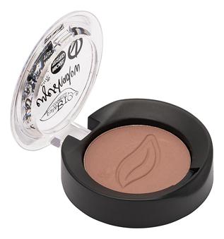 Тени для век Eyeshadow 2,5г: No 27 недорого