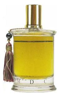 Купить Chypre Palatin: парфюмерная вода 60мл, MDCI Parfums