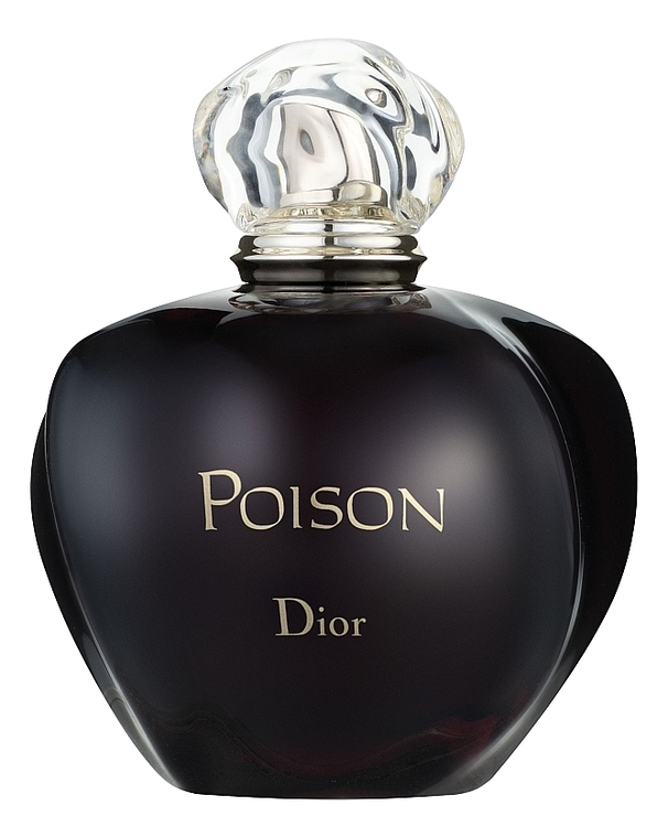 Фото - Christian Dior Poison: туалетная вода 100мл тестер christian dior poison girl eau de toilette туалетная вода 100мл тестер
