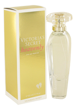 Victorias Secret Heavenly Eau de Parfum