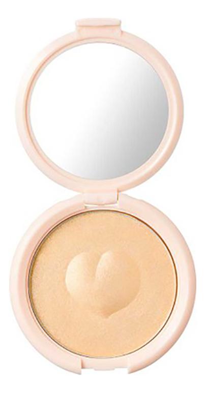 Хайлайтер для лица Colorable Bouncy Highlighter 13г: 01 Pearly Peach