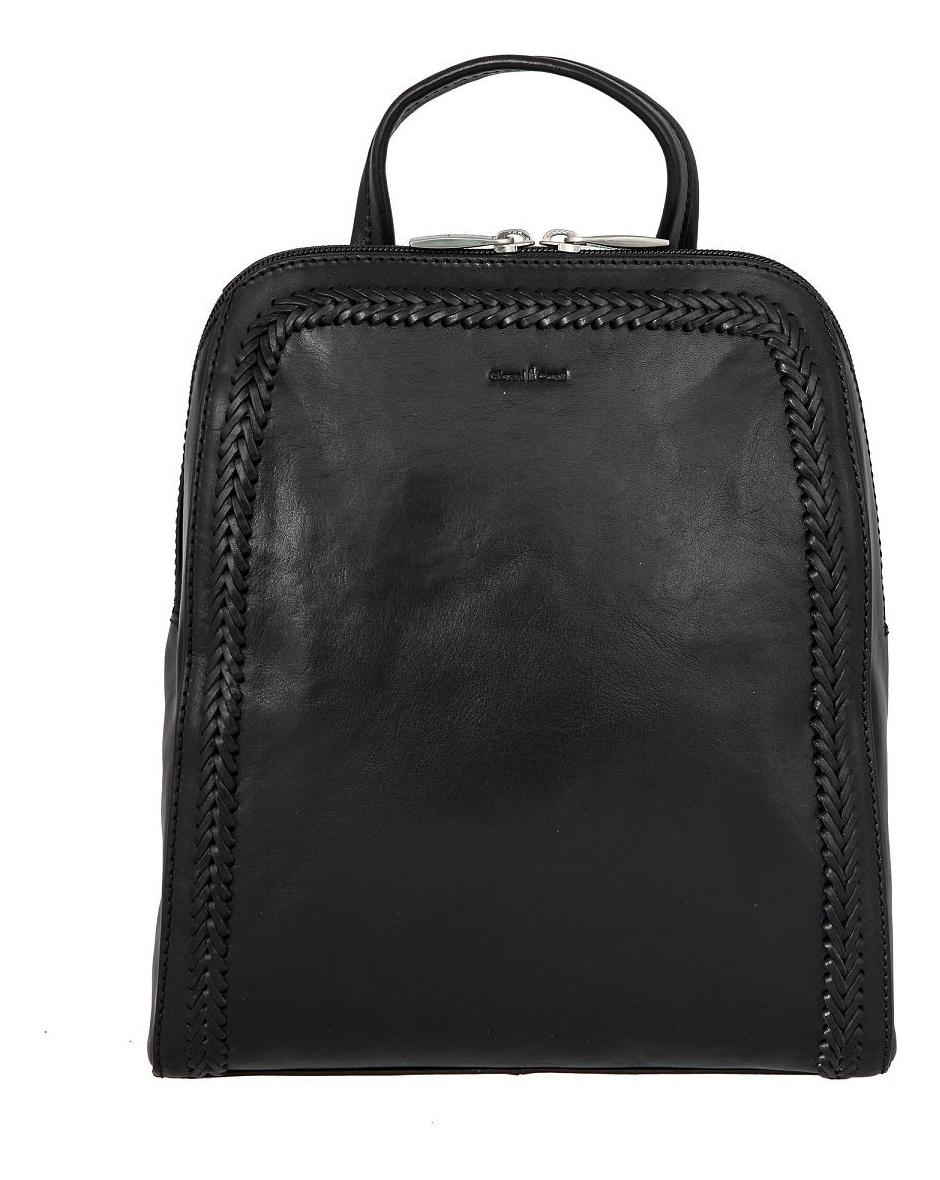 цена Рюкзак Black 9416135 онлайн в 2017 году