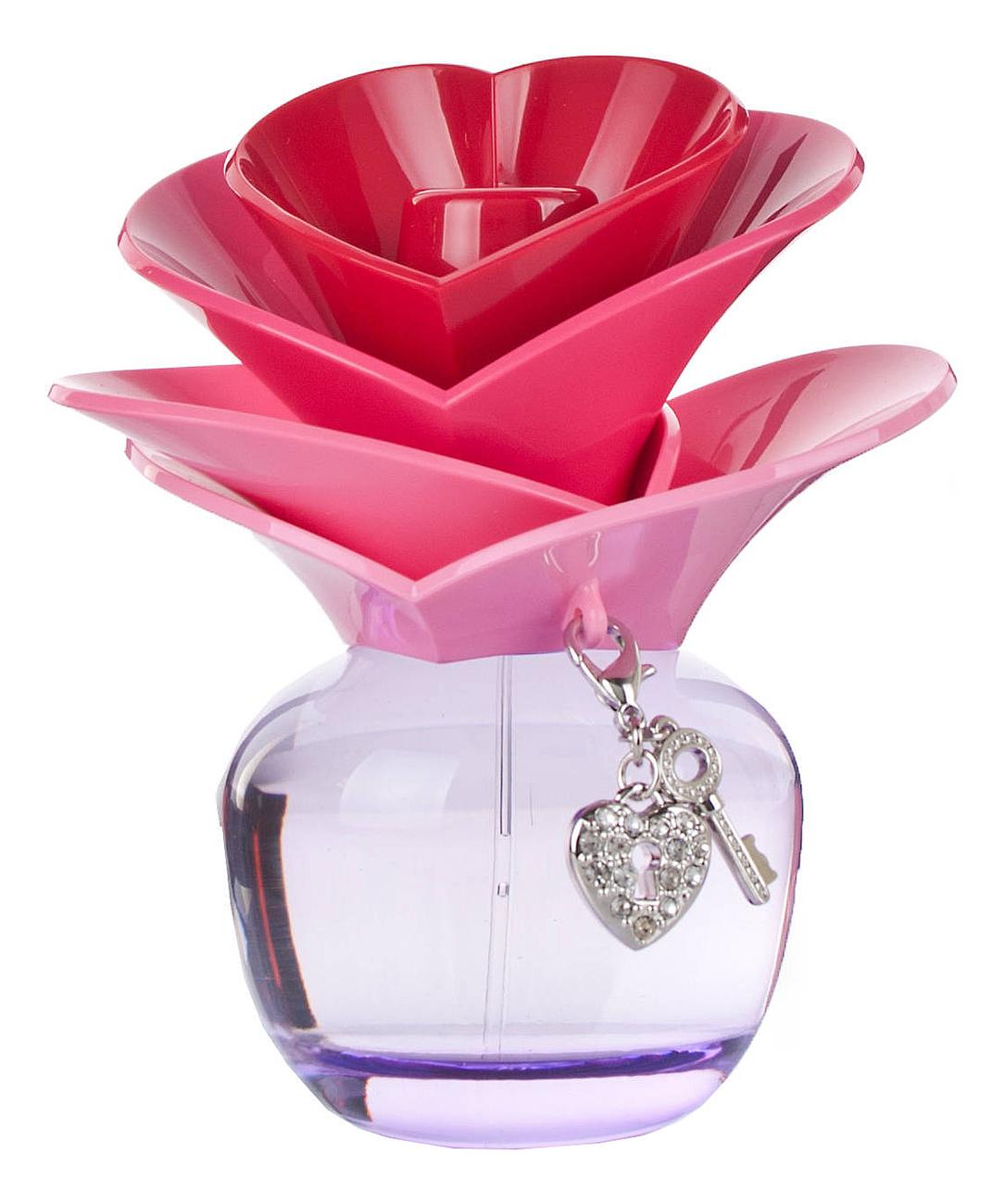 Justin Bieber Someday: парфюмерная вода 100мл тестер