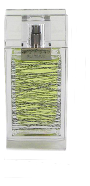 La Prairie Life Threads Platinum: парфюмерная вода 50мл тестер косметика la prairie официальный сайт