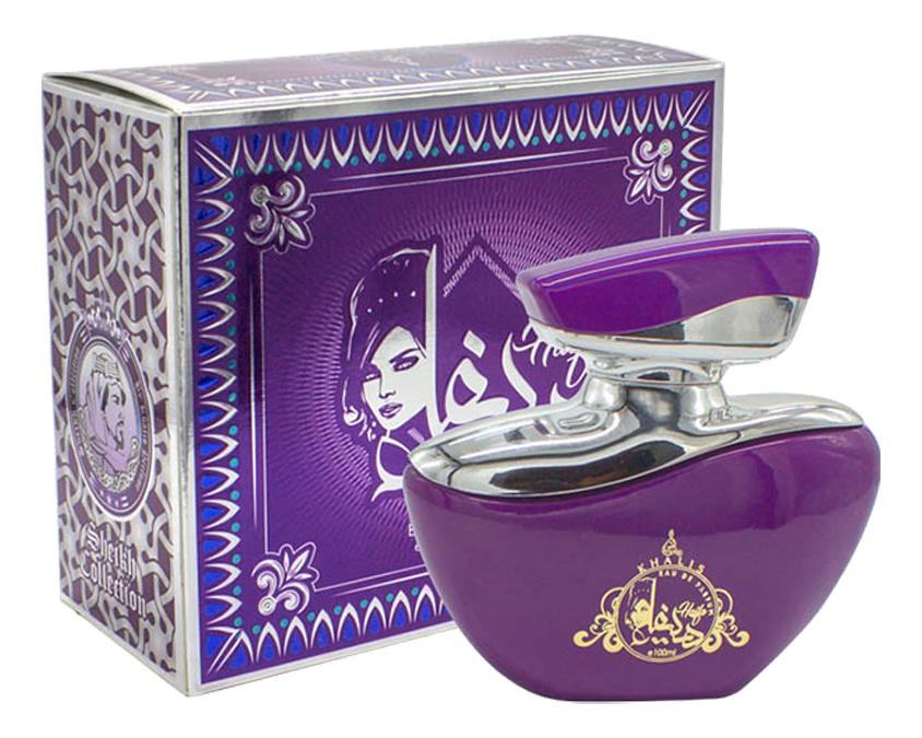 Купить Haifa: парфюмерная вода 100мл, Khalis