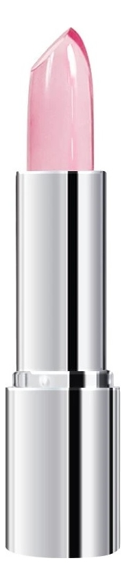 Бальзам для губ Match Maker Jelly Lipstick 3,2г: MLMM01 Blind Date