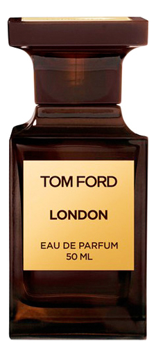 Tom Ford London: парфюмерная вода 2мл