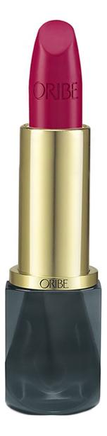 Помада для губ Роковое влечение Lip Lust Creme Lipstick 3г: Fuchsia Glow недорого