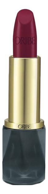 Помада для губ Роковое влечение Lip Lust Creme Lipstick 3г: Ruby Red недорого
