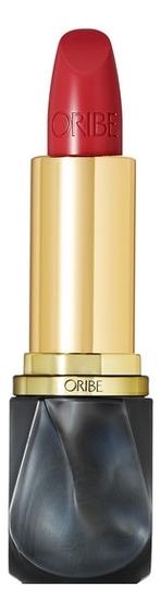 Помада для губ Роковое влечение Lip Lust Creme Lipstick 3г: The Red недорого