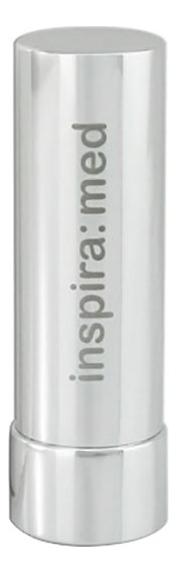 Бальзам для увеличения объема губ Inspira: Med Volumizing Lip Remedy 5г