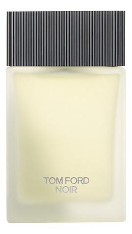 Tom Ford Noir Eau De Toilette: туалетная вода 2мл tom ford noir eau de toilette туалетная вода 50мл