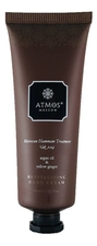 Atmos Moscow Восстанавливающий крем для рук Revitalizing Hand Cream Moroccan Hammam Treatment 70мл