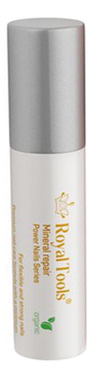 Фото - Минеральный карандаш для смягчения и удаления кутикулы Mineral Repair Power Nails карандаш для удаления кутикулы