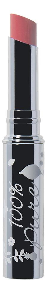Помада-блеск для губ Fruit Pigmented Lip Glazes 2,5г: Daiquiri недорого