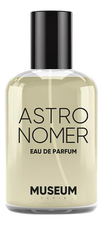 Museum Parfums  Astronomer