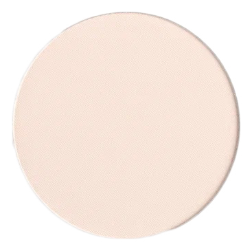Устойчивая крем-пудра для лица Blur Longwear Powder Foundation SPF15 10г: 0 Light Ivory жидкая крем пудра для лица yokibi essence cream foundation spf15 pa 20г 201 охра