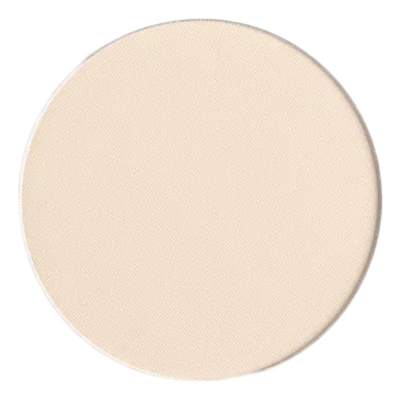 Устойчивая крем-пудра для лица Blur Longwear Powder Foundation SPF15 10г: 1 Classic Beige жидкая крем пудра для лица yokibi essence cream foundation spf15 pa 20г 201 охра