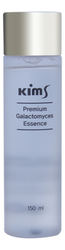 Эссенция для лица с экстрактом галактомисиса Premium Galactomyces Essence 150мл