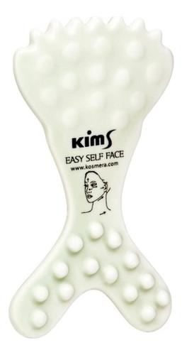 Керамический массажер для лица, кожи головы и тела Easy Self Face 115г breo idream 5 массажер для головы