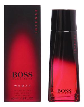hugo boss boss intense парфюмерная вода 50мл Hugo Boss Boss Intense: парфюмерная вода 50мл