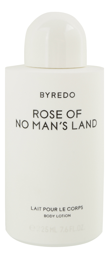 Купить Byredo Rose Of No Man's Land: лосьон для тела 225мл