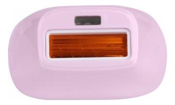 Купить Лампа для фотоэпилятора IPL + RF E300 A1301238-1, Gezatone