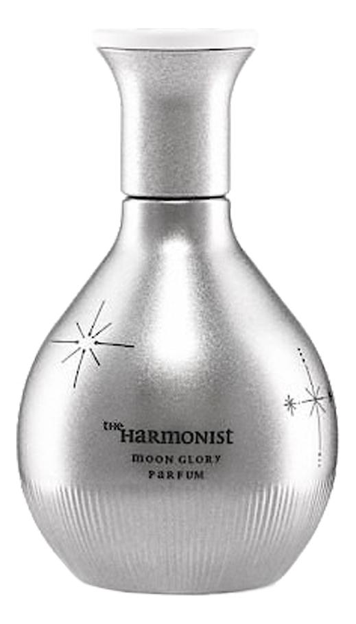 Купить Moon Glory: духи 50мл, The Harmonist