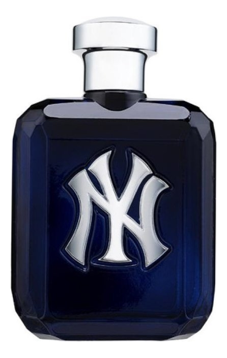 New York Yankees: туалетная вода 100мл тестер majorleaguebaseball mlb new york yankees nyy home yankee stadium 3d puzzle model paper