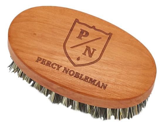 Щетка для бороды Vegan-Friendly Beard Brush недорого