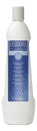 Купить Окислитель для волос Ossidorr Flower 12%: Окислитель 946мл, Framesi