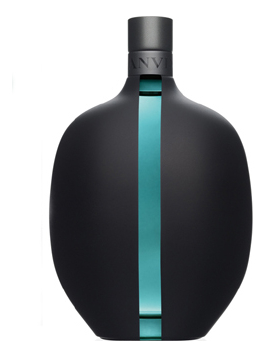цена на Lanvin Avant Garde: туалетная вода 100мл тестер