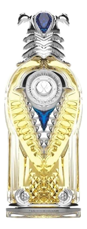 Shaik Chic No30 For Women: парфюмерная вода 60мл тестер