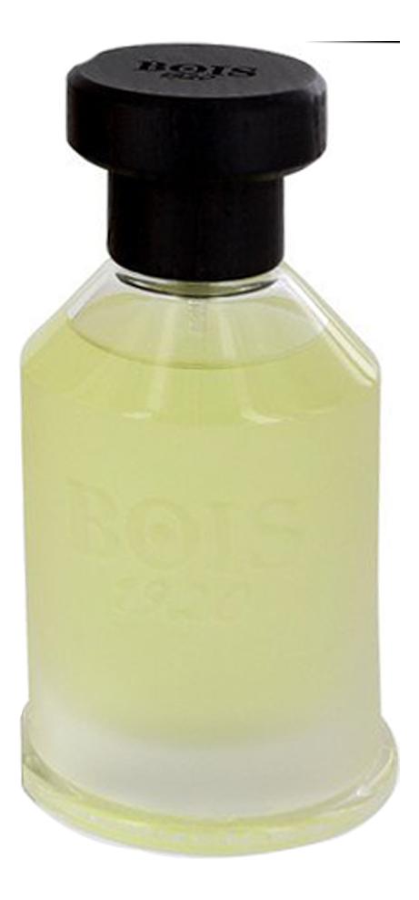 Bois 1920 Classic 1920: парфюмерная вода 100мл тестер