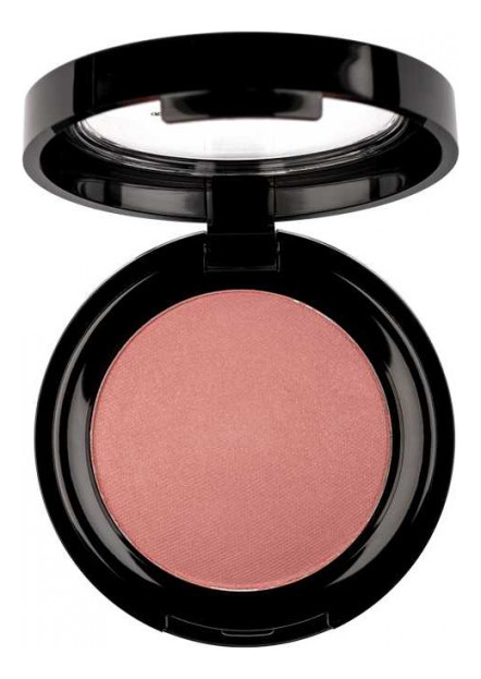 Румяна для лица Rouge Powder 1,3г: 02 Pink Fog недорого