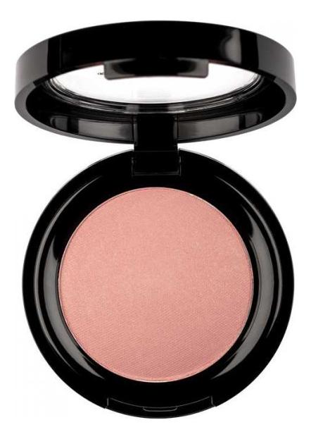 Румяна для лица Rouge Powder 1,3г: 09 Delicate Pink недорого